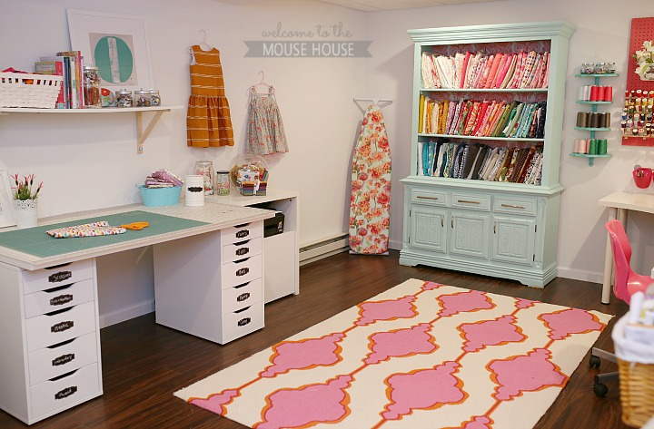 sewing-room-23