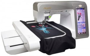 embroidery-machine-reviews-500x309